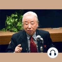 川村泰雄 歯は命の根幹の著者【講演CD:「歯は命の根幹」~歯を一生守る唯一の方法~】