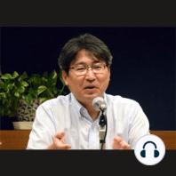 川島真 近代中国をめぐる国際政治の著者【講演CD:アジア・太平洋地域の平和的発展と日米中関係】