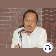 浅川芳裕 日本の農業が必ず復活する45の理由の著者【講演CD:反TPP論の誤解~TPP参加で日本は世界1の農業大国になる!~】