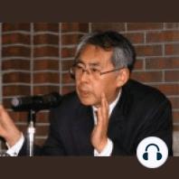 倉都康行 金融vs.国家の著者【講演CD:ドル一極支配体制の崩壊と国際通貨の行方】