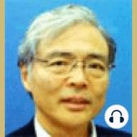 村沢義久 日本経済の勝ち方 太陽エネルギー革命の著者【講演CD:太陽エネルギー革命で日本経済は勝ち抜く】