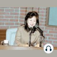 多様性の時代の異文化経営とコミュニケーション