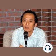 大江正章 農業という仕事―食と環境を守るの著者【講演CD:地域再生に食・農・環境の力を生かす】