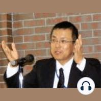 大泉啓一郎 老いてゆくアジアの著者【講演CD:「老いてゆくアジア」~少子高齢化で繁栄は続くのか~】