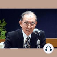 丹羽宇一郎 中国の大問題の著者【講演CD:グローバリゼーションと日中関係のこれから】