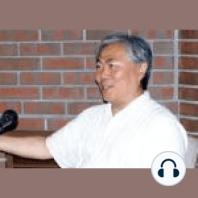 中井浩一 正しく読み、深く考える 日本語論理トレーニングの著者【講演CD:日本語論理トレーニングで思考力を鍛える】
