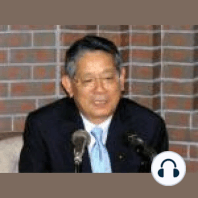 町村信孝 保守の論理 「凛として美しい日本」をつくるの著者【講演CD:日本の今後の課題~教育と外交を考える~】