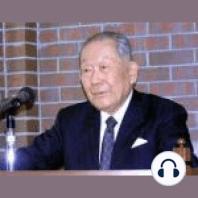 長谷川慶太郎 日本と世界の大潮流の著者【講演CD:世界デフレを見通し、国際政治の大潮流を見抜く】