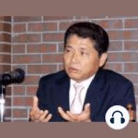 天児慧 日本再生の戦略の著者【講演CD:アジア戦略と日本の再生】