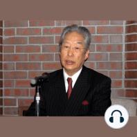 田口佳史 リーダーの指針 「東洋思考」の著者【講演CD:リーダーの指針「東洋思考」】