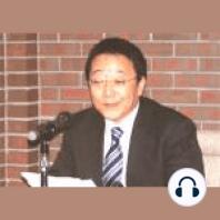 渡部恒雄 「今のアメリカ」がわかる本 の著者【講演CD:オバマ大統領が描く今後のアメリカ像】