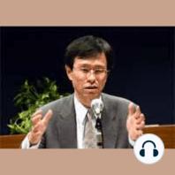 土居丈朗 日本の財政をどう立て直すかの著者【講演CD:デフレ脱却と財政再建の両立を目指す課題】