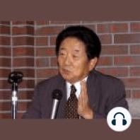 島田晴雄 日本の壊れる音がするの著者【講演CD:壊れゆく日本の経済力・政治力~今ならまだ間に合う~】