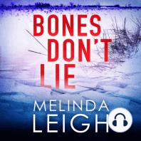 Bones Don't Lie