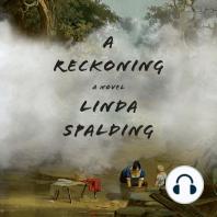 A Reckoning