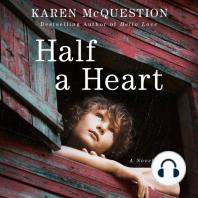Half a Heart