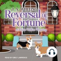 Reversal of Fortune