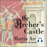 The Archer's Castle