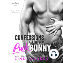 Confessions of a Former Puck Bunny