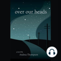 Over Our Heads