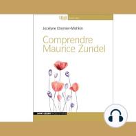 Comprendre Maurice Zundel