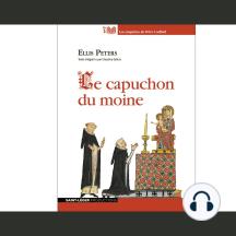 Le Capuchon Du Moine