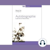 Autobiographie Du Petit Frère De Thérèse De Lisieux