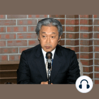 五十嵐敬喜 経済金融トレンドに強くなるの著者【講演CD:インフレ目標の設定・金融緩和拡大でデフレ脱却は可能か】