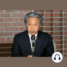 五十嵐敬喜 経済金融トレンドに...