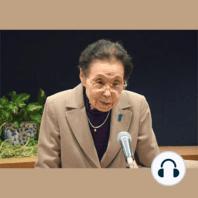 東城百合子 自然療法が「体」を変えるの著者【講演CD:食べものが人生を変える!】