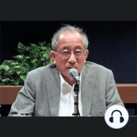 東郷和彦 歴史認識を問い直すの著者【講演CD:歴史認識を問い直す~今こそ試される日本の外交力~】