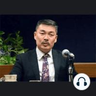 藤井聡 列島強靭化論の著者【講演CD:国土強靭化とアベノミクス】