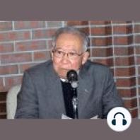 日米民主党政権の厳しい現実をどうみるか