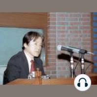 日朝国交正常化交渉―金日成体制と日米韓の戦略