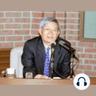 日本外交に真の国際戦略はあるのか