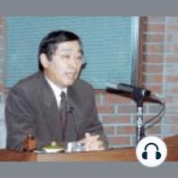 日本企業が進めるべき人本主義的経営改革
