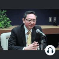 日本は「赤字国家」転落を回避できるのか