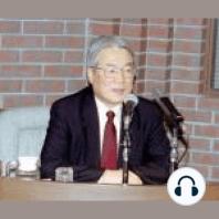 日本は21世紀型の戦争にどう備えるか