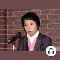 白井さゆり 欧州迷走の著者【講演CD:揺れる欧州経済の深層と日本・アジアへの影響】