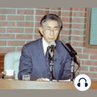 日本人の働き方と暮らし方を変える