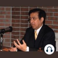 八木宏之 7000社を救ったプロの事業再生術の著者【講演CD:プロの事業再生術が7000社を救った】
