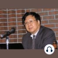 莫邦富 莫邦富が案内する中国最新市場 22の地方都市の著者【講演CD:拡大する中国経済と日本~今後の注目は内陸部の地方都市~】