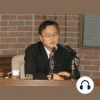 副島隆彦 預金封鎖の著者【講演CD:預金封鎖の現実性とその対策】