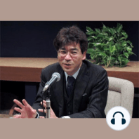 平山賢一 2013年、インフレ到来の著者【講演CD:確実に迫るインフレ到来~金利動向と資産運用のあり方~】