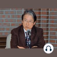 辺真一 世界が一目置く日本人、残念な日本人の著者【講演CD:韓国新政権後の朝鮮半島情勢と日韓関係】