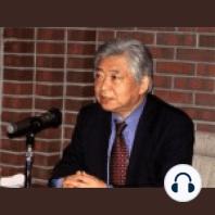 保阪正康 昭和史の教訓の著者【講演CD:転換期の今、昭和の歴史を振り返る】