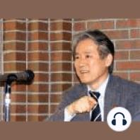 辺真一 世界が一目置く日本人、残念な日本人の著者【講演CD:李明博新大統領体制下で韓国の内外政策はどう変わるのか】