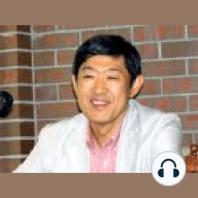 北岡伸一 国連の政治力学―日本はどこにいるのかの著者【講演CD:日本の国連外交と安保理常任理事国入り問題】