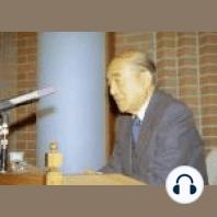 歴史的転換期と21世紀日本の政治