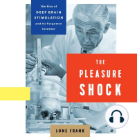 The Pleasure Shock